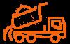 camionlogo